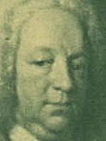 James Jurin