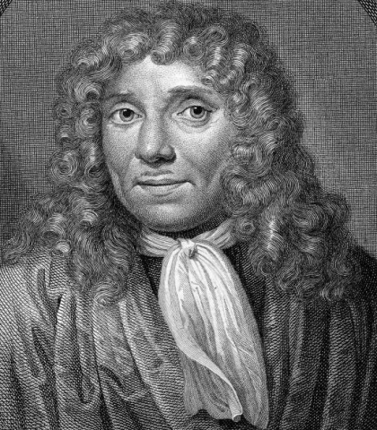van leeuwenhoek Antonie van leeuwenhoek | citations: 4,618 | antonie van leeuwenhoek international journal of general and molecular microbiology is an international journal on fundamental and applied research which provides a rapid outlet for the publication of all types of research concerned and connected with microbiology.