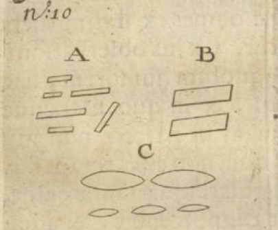 fig 044_10_am letter 44 of january 23, 1685 no 10 arcana naturae microscopiorum